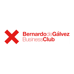 Bernardo-Galvez-Business-Club