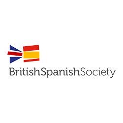 British-Spanish-Society