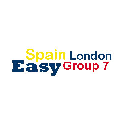 Easy-Spain-London-Group-Seven