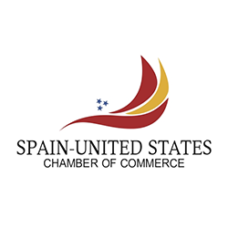 Spain-United-States-Chamber-Commerce