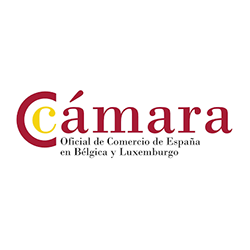 Spanish-Chamber-Commerce-Belgium-Luxemburgo