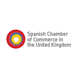 Spanish-Chamber-Commerce-UK