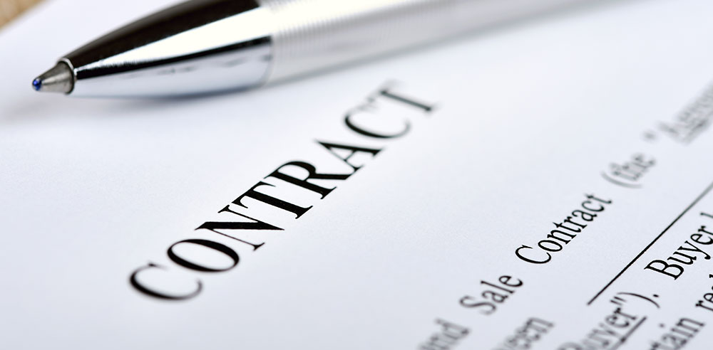 contracts-lawyers-spain