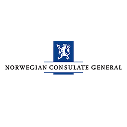 Consulate-Norway